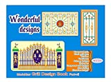 Wonderful Designs (Rs.175)