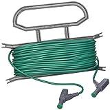 Amprobe TL-7000-25M Testlead für AT-7000-EUR Serie, Multifunktions-Leitungssucher, 25 m