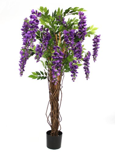 artificial-4ft-purple-wisteria-flowering-tree-plant-with-liana-bonzai-style-stem-high-quality-and-in