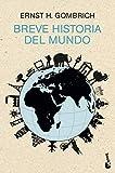 Breve historia del mundo: 7 (Divulgación)