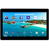 "Denver TAQ-10162 25,6cm (10"") 8Go / GB, 1,3GHz, Android, Tablet"