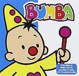 Bumba - Bumba