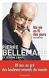 Ma vie au fil des jours (BIOGRAPHIES, ME) (French Edition)