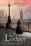 The Lodger: A Novel
