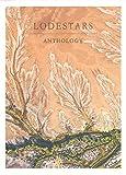 Lodestars Anthology Magazine Issue 3 - Australia