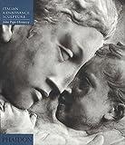 eBook Gratis da Scaricare Introduction to italian sculpture 2 (PDF,EPUB,MOBI) Online Italiano