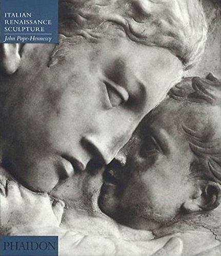 Introduction to italian sculpture. Ediz. illustrata: 2 di John Pope Hennessy