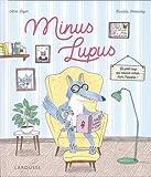 vignette de 'Minus lupus (Anne Loyer)'