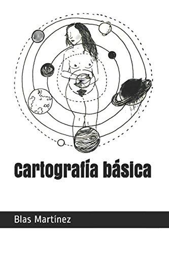 Cartografía basica