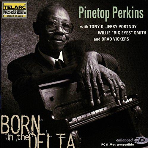 born-in-the-delta