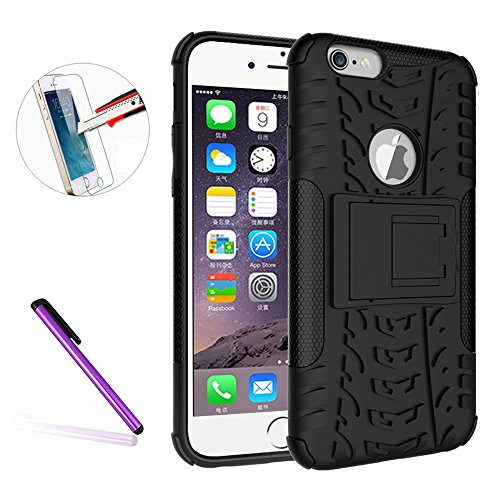 iphone-6s-case-newstars-tyre-pattern-design-tough-armor-premium-quality-stylish-heavy-back-protector