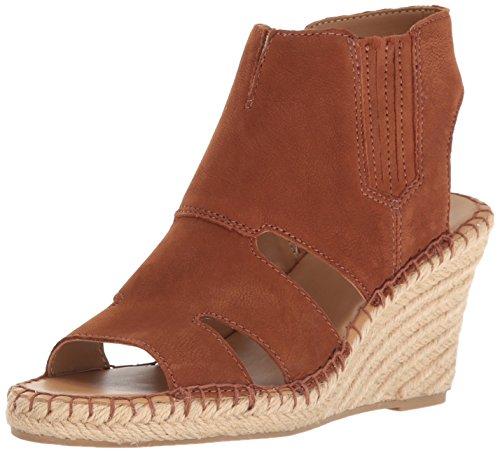 franco-sarto-womens-l-nola-espadrille-wedge-sandal-whiskey-85-m-us