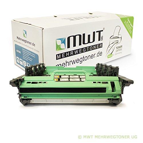 1x MWT Trommel für Brother MFC 9440 9445 9450 9840 CDW CLT CN CDN DR-130CL -