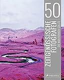 ISBN 9783791382609