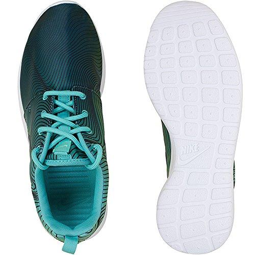Nike - 844958-301, Scarpe sportive Donna Multicolore