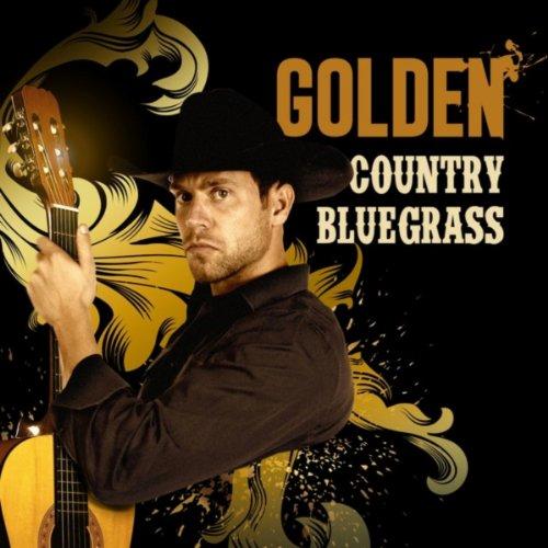 Golden Country Bluegrass