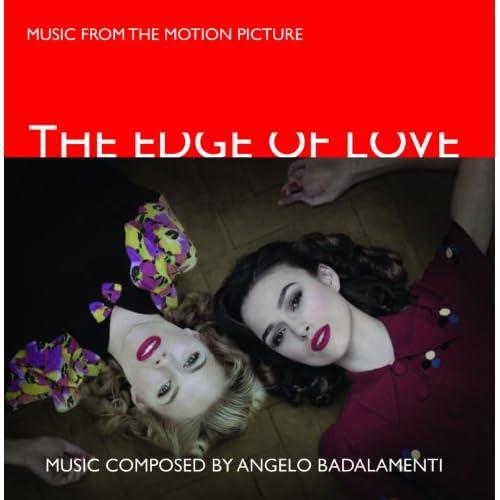 0cdfa2ebb Vera s Theme by Angelo Badalamenti on Amazon Music - Amazon.co.uk