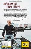 Why not?: Inspirationen für ein Leben ohne Wenn und Aber (GU Mind & Soul Einzeltitel) - Lars Amend