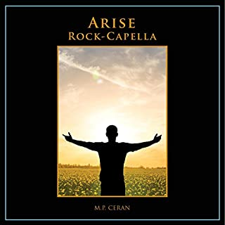 Arise Rock-Capella