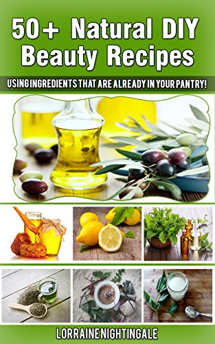 50-Natural-DIY-Beauty-Recipes-Using-Ingredients-That-Are-Already-In-Your-Pantry