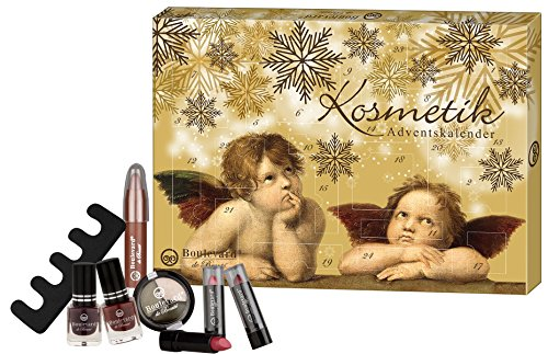 boulevard-de-beaute-angelic-beauty-make-up-adventskalender-2016-1er-pack-1-x-24-stuck