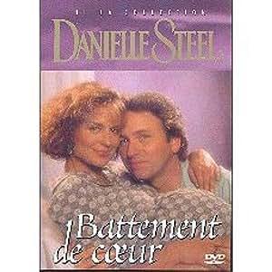 Battement de coeur Collection Danielle Steel / 1 DVD