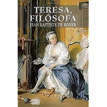 Teresa, filósofa