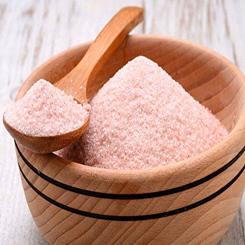 pink-himalayan-salt-100-pure-organic-and-premium-quality-1kg