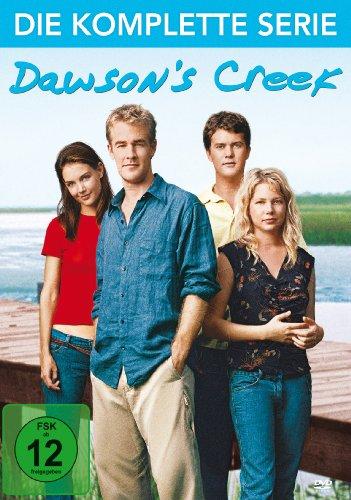 dawsons-creek-die-komplette-serie-34-discs