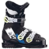 Salomon Kinder Skischuh Team T2 Youth