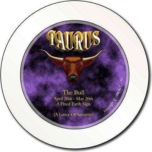 taurus-star-sign-birthday-gift-car-van-permit-holder-tax-disc-gift