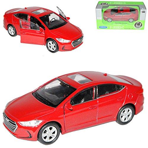 hyundai-elantra-ad-limousine-rot-ab-2015-ca-1-43-1-36-1-46-welly-modell-auto