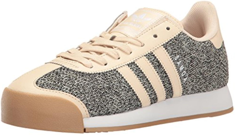 Adidas Adidas Adidas OriginalsBB8613 - Samoa Tex Fashion Donna   bello  1247bd