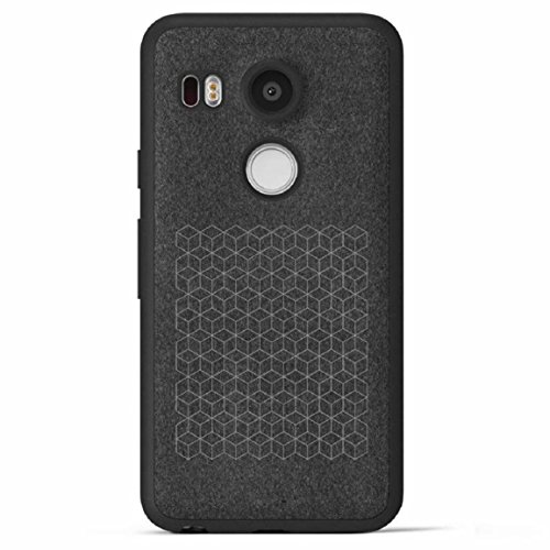 malloom-bumper-soft-tpu-flannel-cover-case-for-lg-nexus-5x