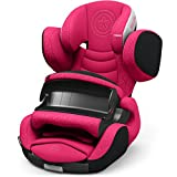 kiddy 41543PF120 Phoenixfix 3, rosa
