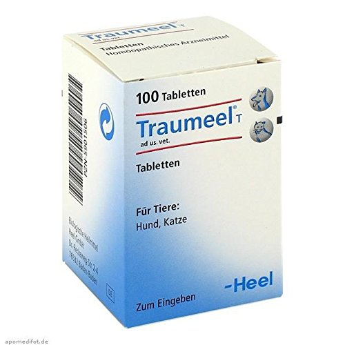traumeel-t-tabletten-fhunde-katzen-100-st