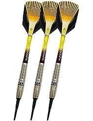 Harrows darts saru king 20g 90%t