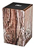VOLT Cool Cajon The Stub back to the woods (L)