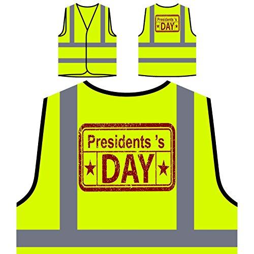 jour-du-president-timbre-drole-vintage-veste-de-protection-jaune-personnalisee-a-haute-visibilite-f4