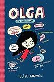Olga: On Demenage!