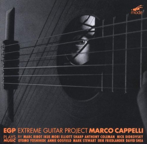 marco-cappelli-egp-extreme-guitar-project-by-marco-cappelli-2006-02-21