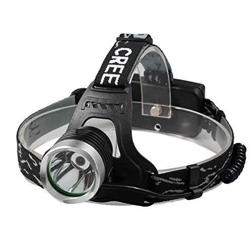 5000-lm-cree-xm-l-xml-t6-led-headlamp-headlight-flashlight-head-light-lamp-18650