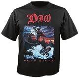 Photo de Dio - Holy Diver - T-Shirt par Dio