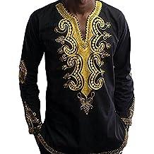 Suchergebnis auf Amazon.de für  afrikanische kleider männer 88c3236bb5