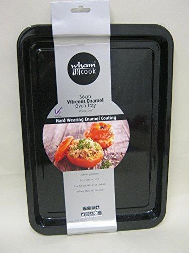 wham-cook-vitreous-enamel-oven-tray