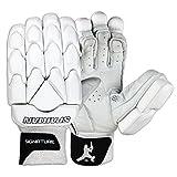 #6: Spartan Sachin Tendulkar Signature Gloves Orignal