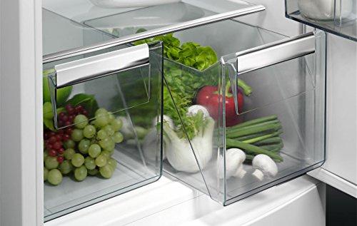 Amica Kühlschrank Vks 15694 W Test : Amica kühlschrank vks w test ᐅᐅ】vollraum kühlschrank