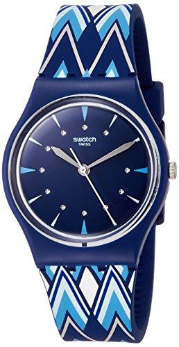 Orologio Uomo Swatch GN250