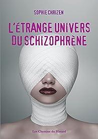"""Résultat de recherche d'images pour """"l'étrange univers du schizophrène"""""""