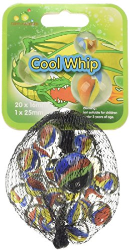great-gizmos-marbles-cool-whip-classic-marbles-1-x-25-mm-and-20-x-16-mm